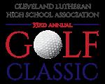 33rd Annual CLHSA Golf Classic