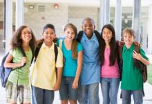 CLHSA Announces Lutheran West Middle School