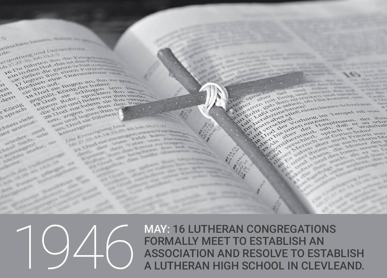1946_Lutheran-Association