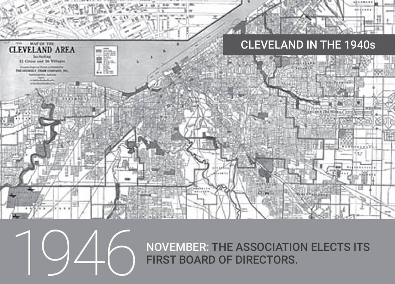 1946_Board