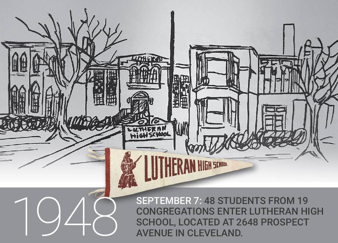 1948_Lutheran-High-School