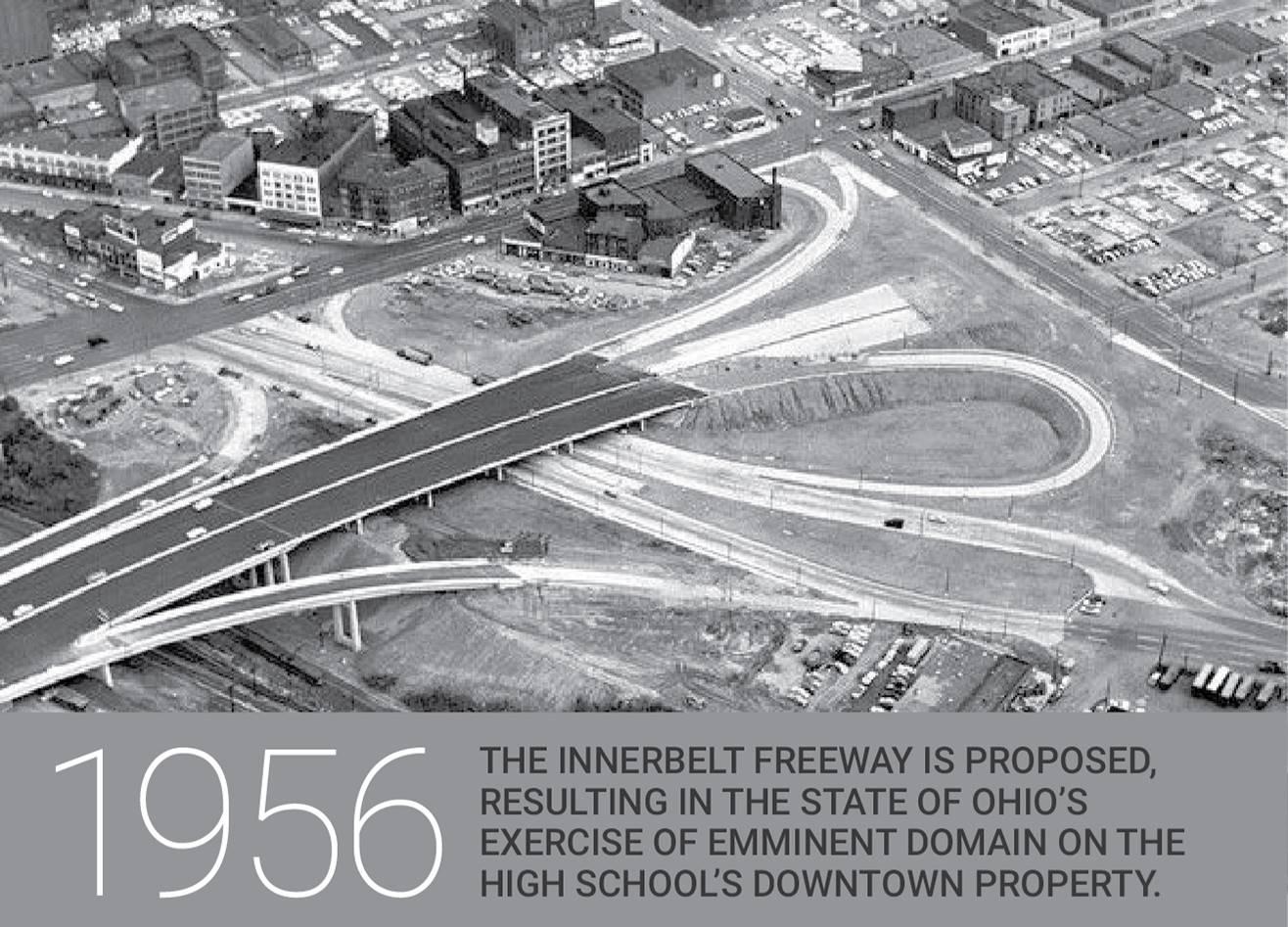 1956_innerbelt