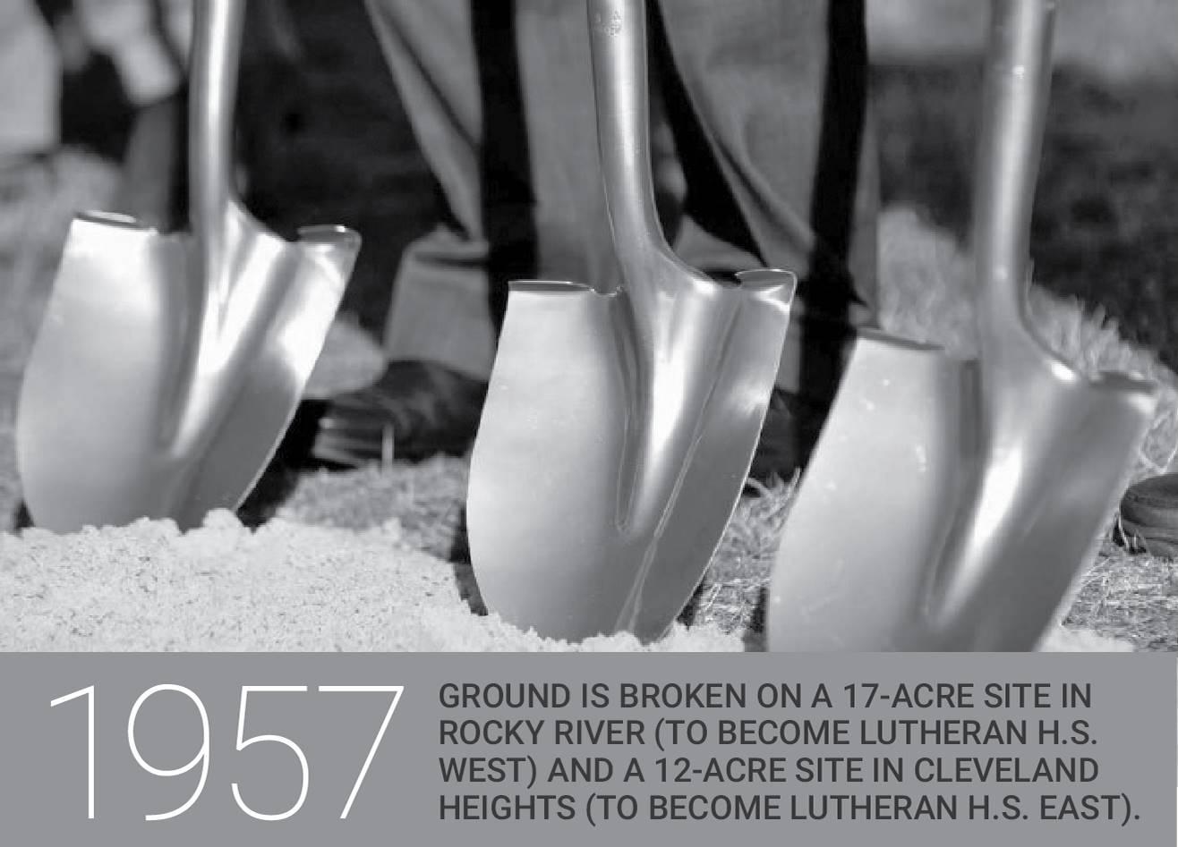 1957_Groundbreaking