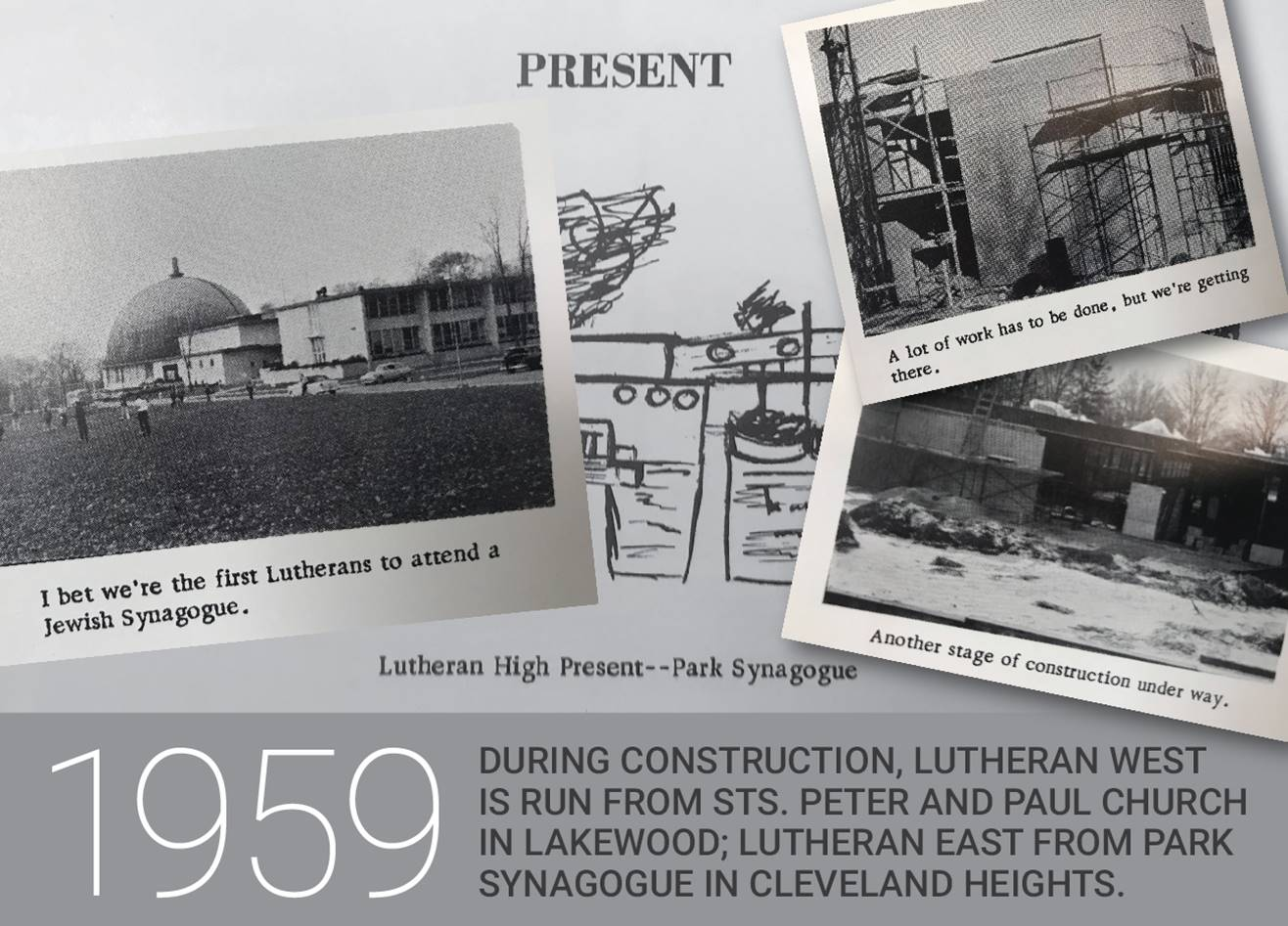 1959_Construction-Years