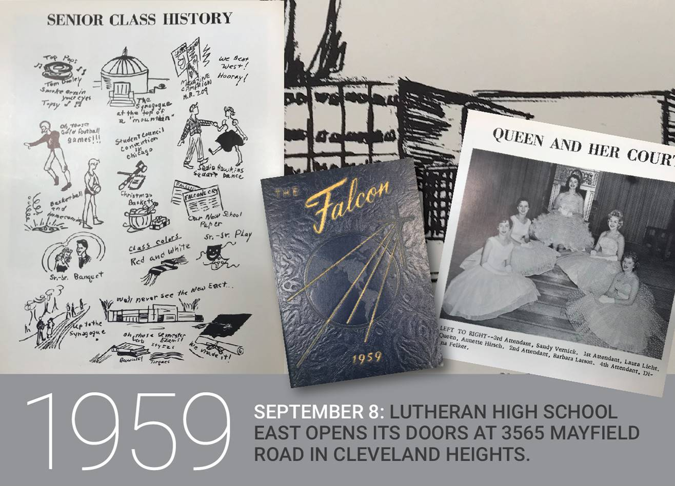 1959_Lutheran-East