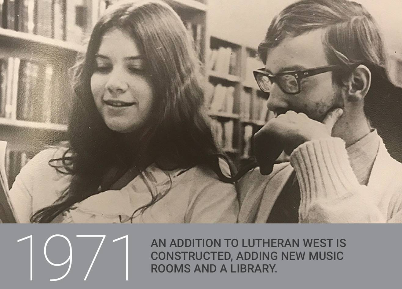 1971_Lutheran-West-Addition
