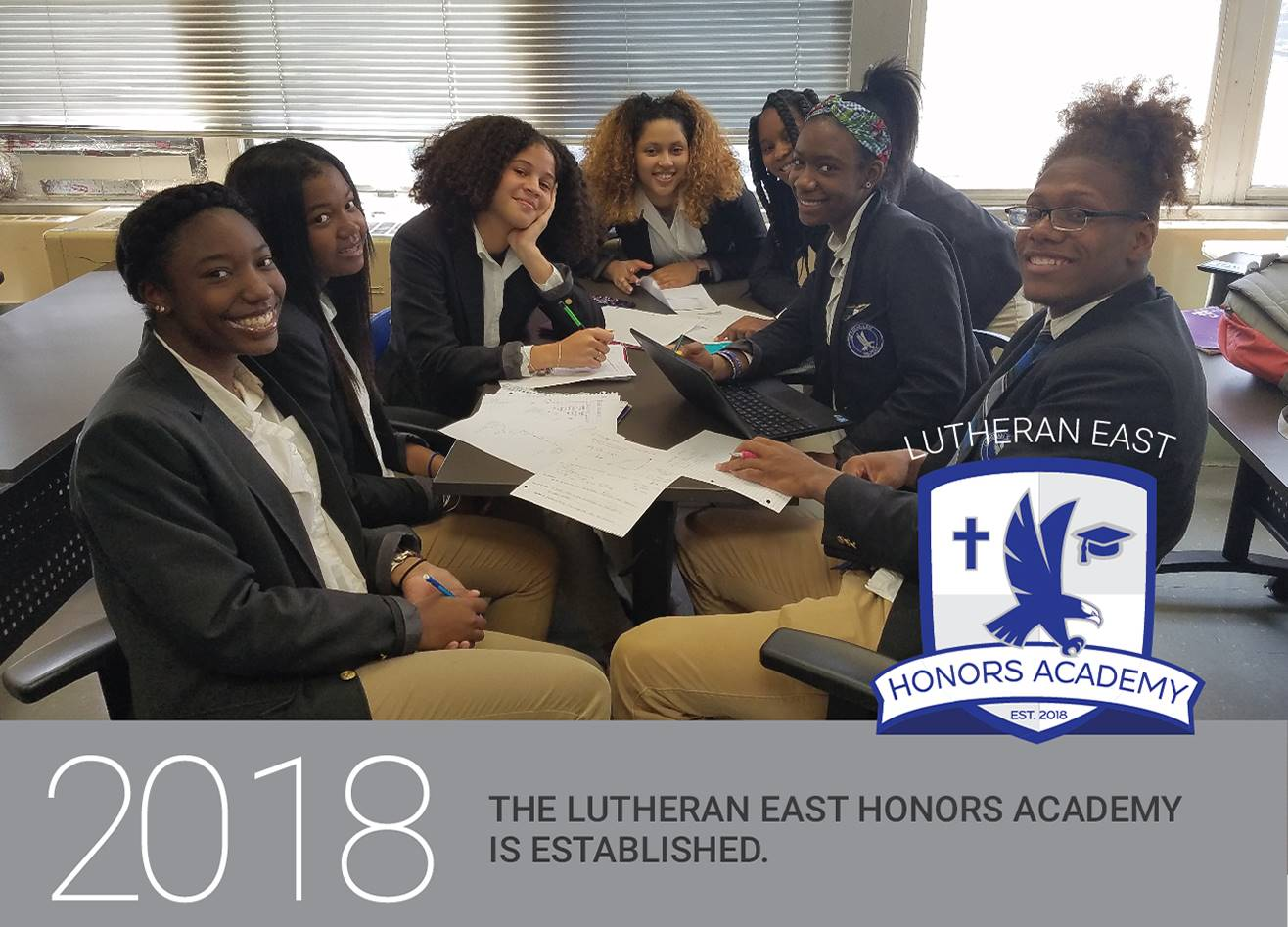 2018_Honors-Academy