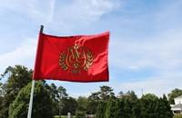 Westwood-flag