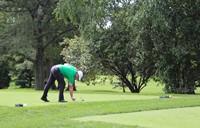 Golfer-at-Tee-2