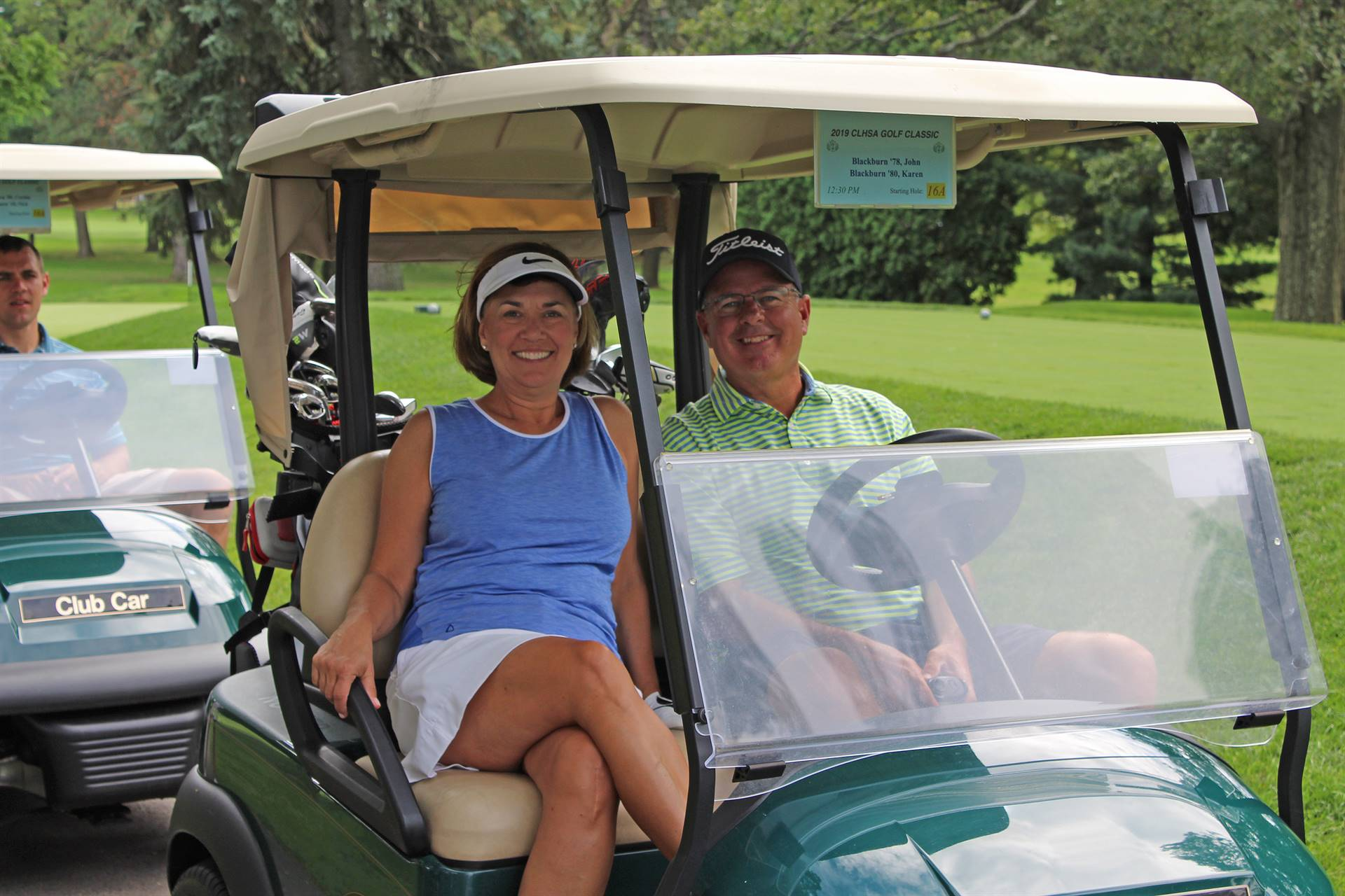 Two-Golfers-in-Cart