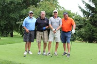 Foursome-Bill-Carey