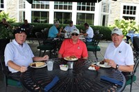 Three-Guys-at-Lunch