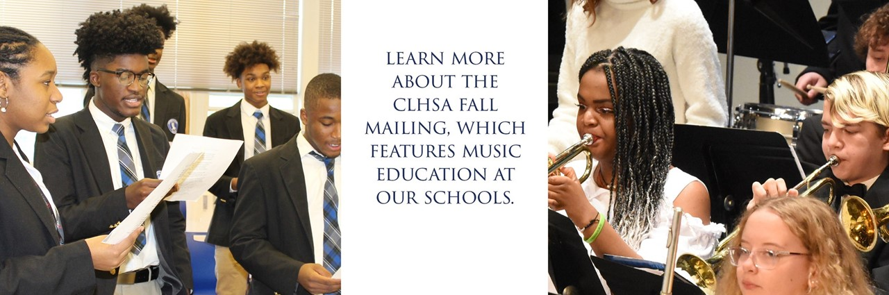 Music-at-our-high-schools