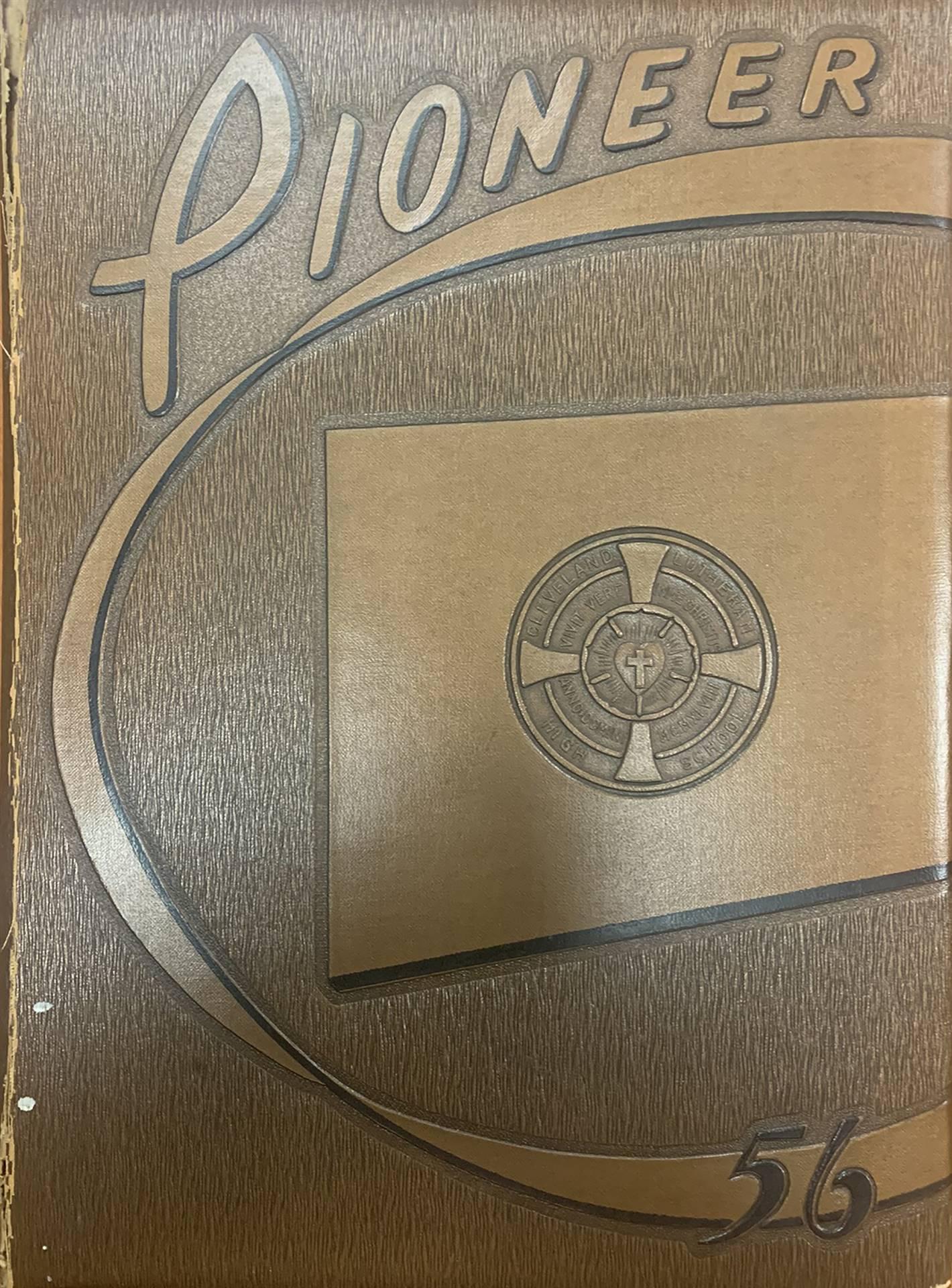 Pioneer-1956