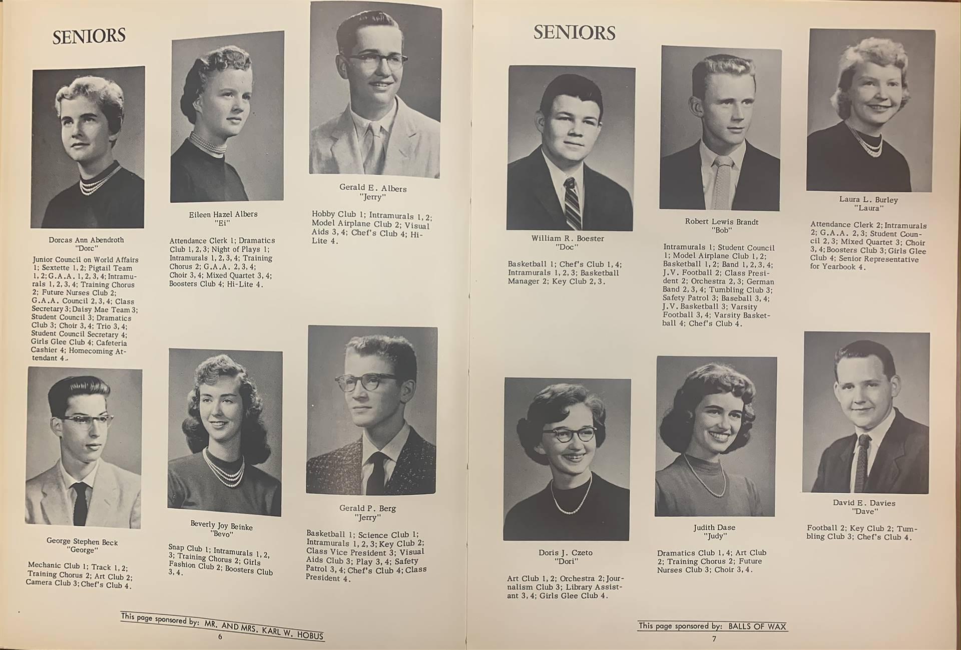 seniors-56
