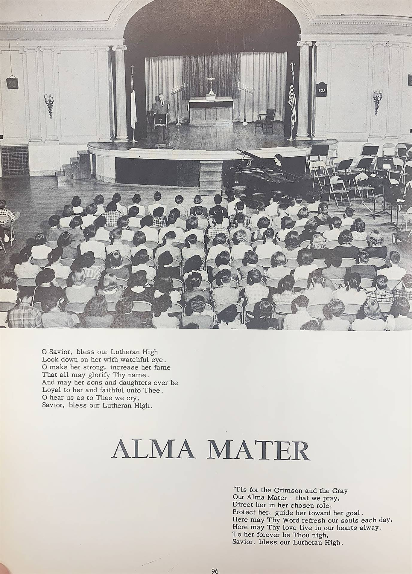 Chapel-AlmaMater