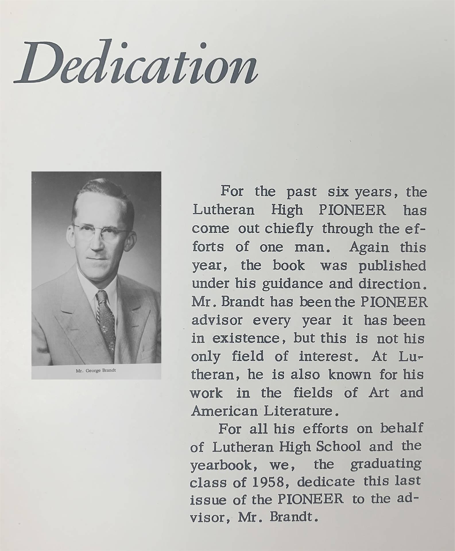 Dedication-53