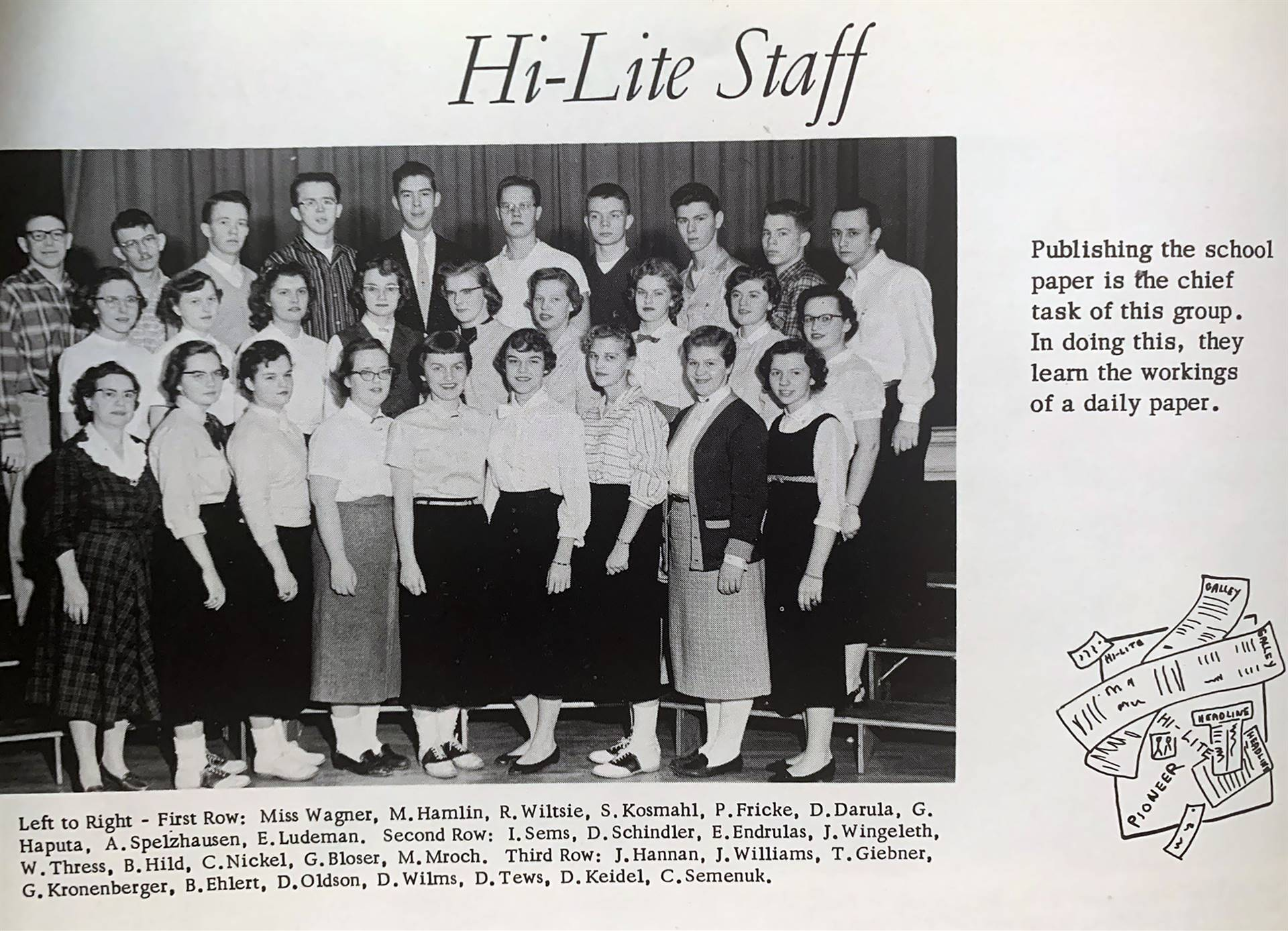 Hi-Lite_Staff