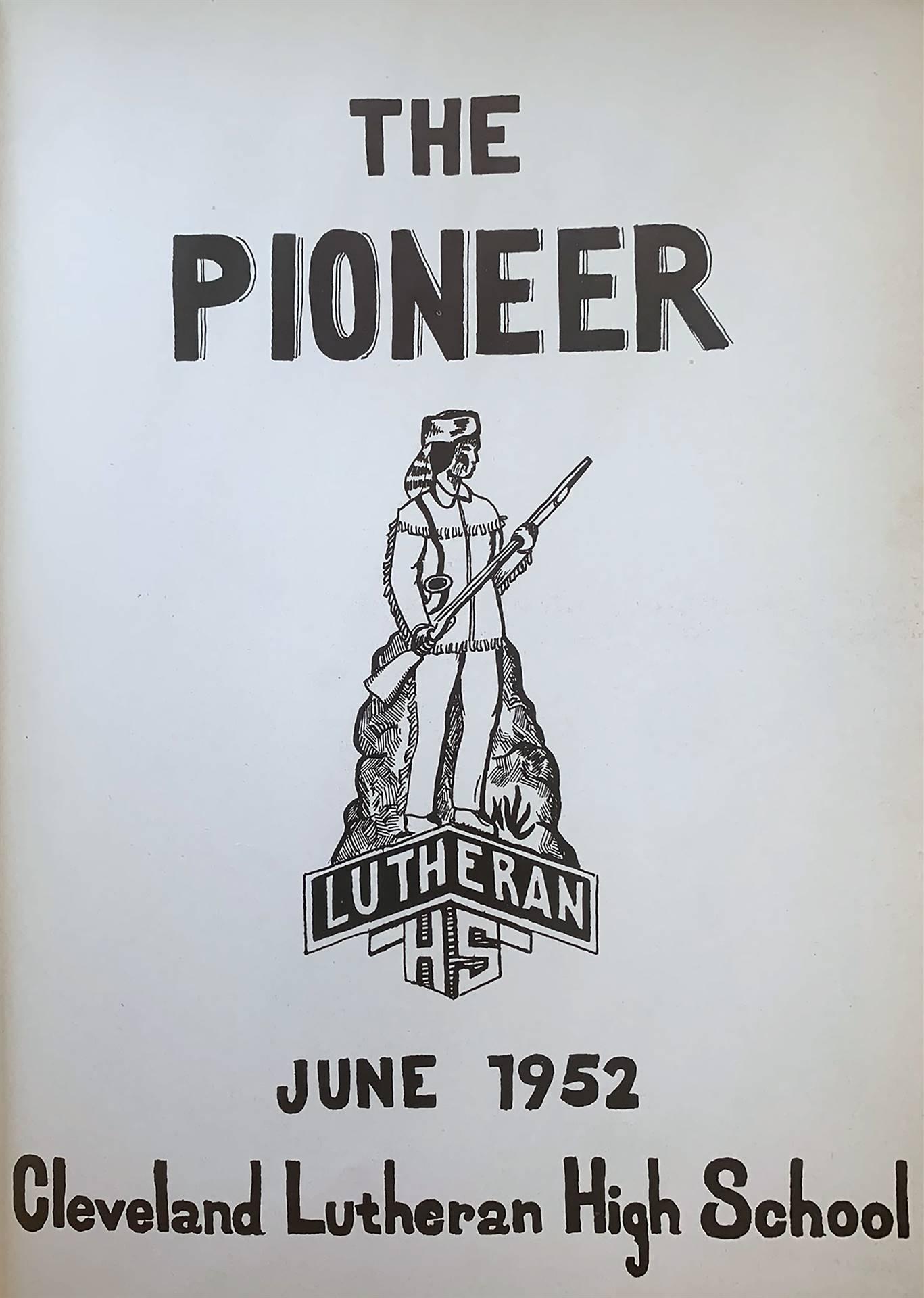Pioneer-52