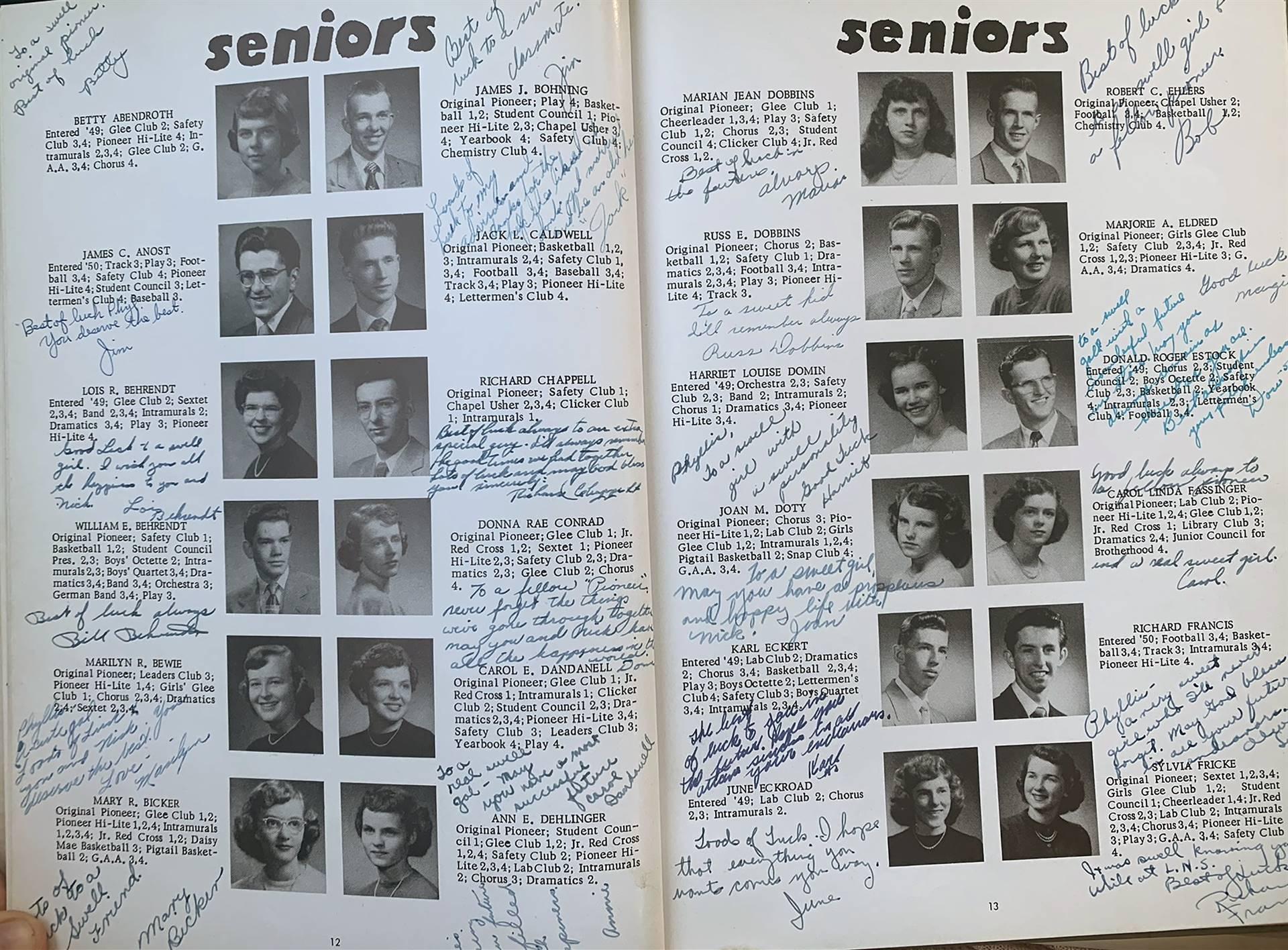 Seniors-52