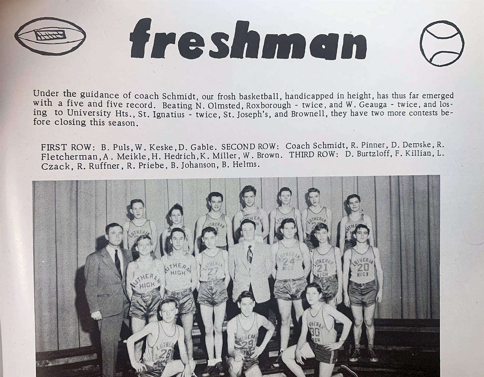 FreshmanBball-52