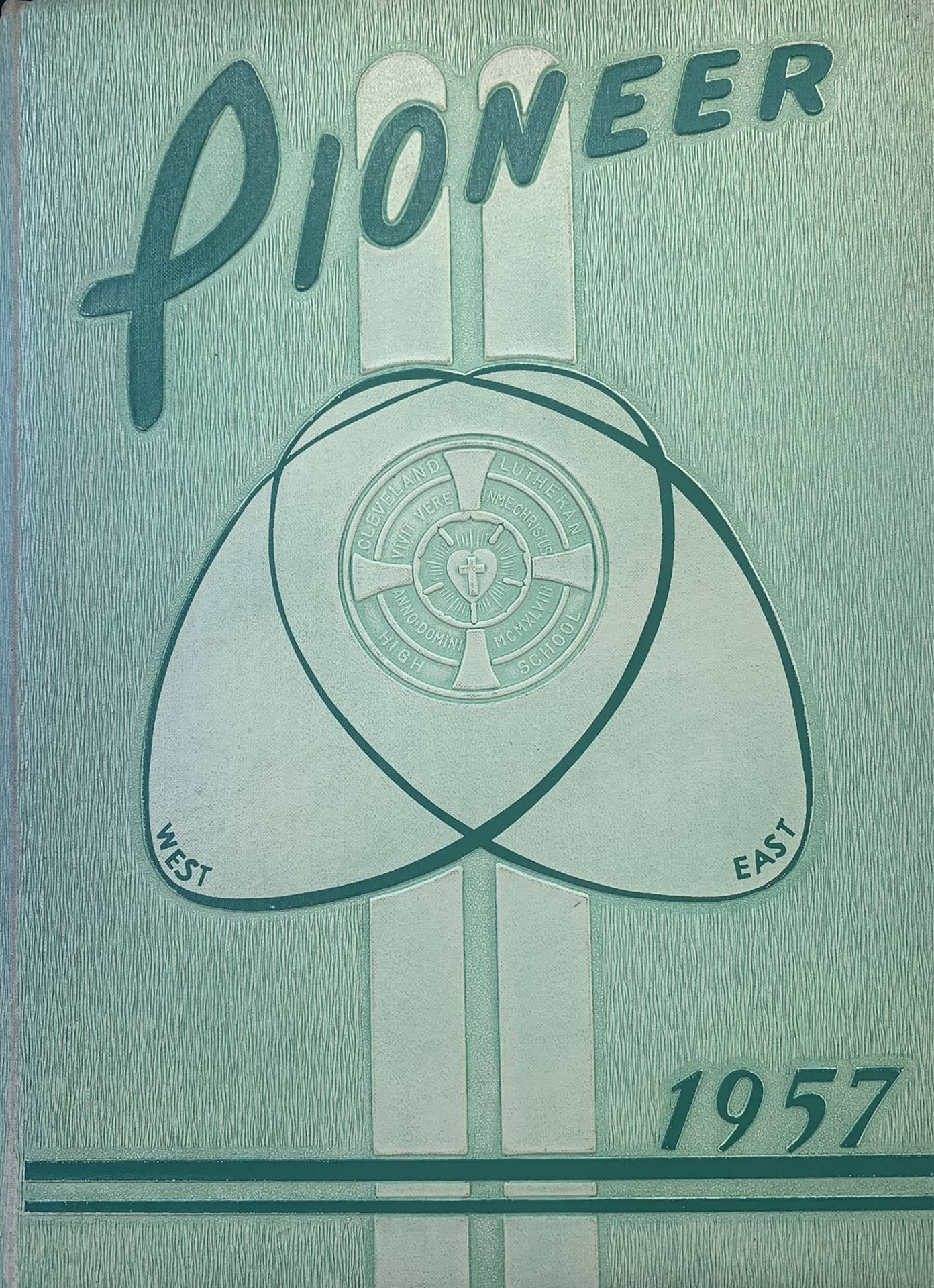 PIoneer-57