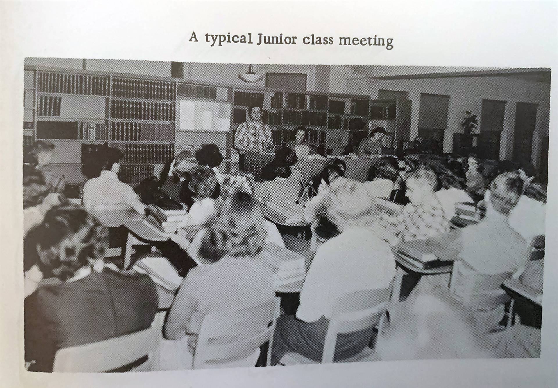 Jr-Class