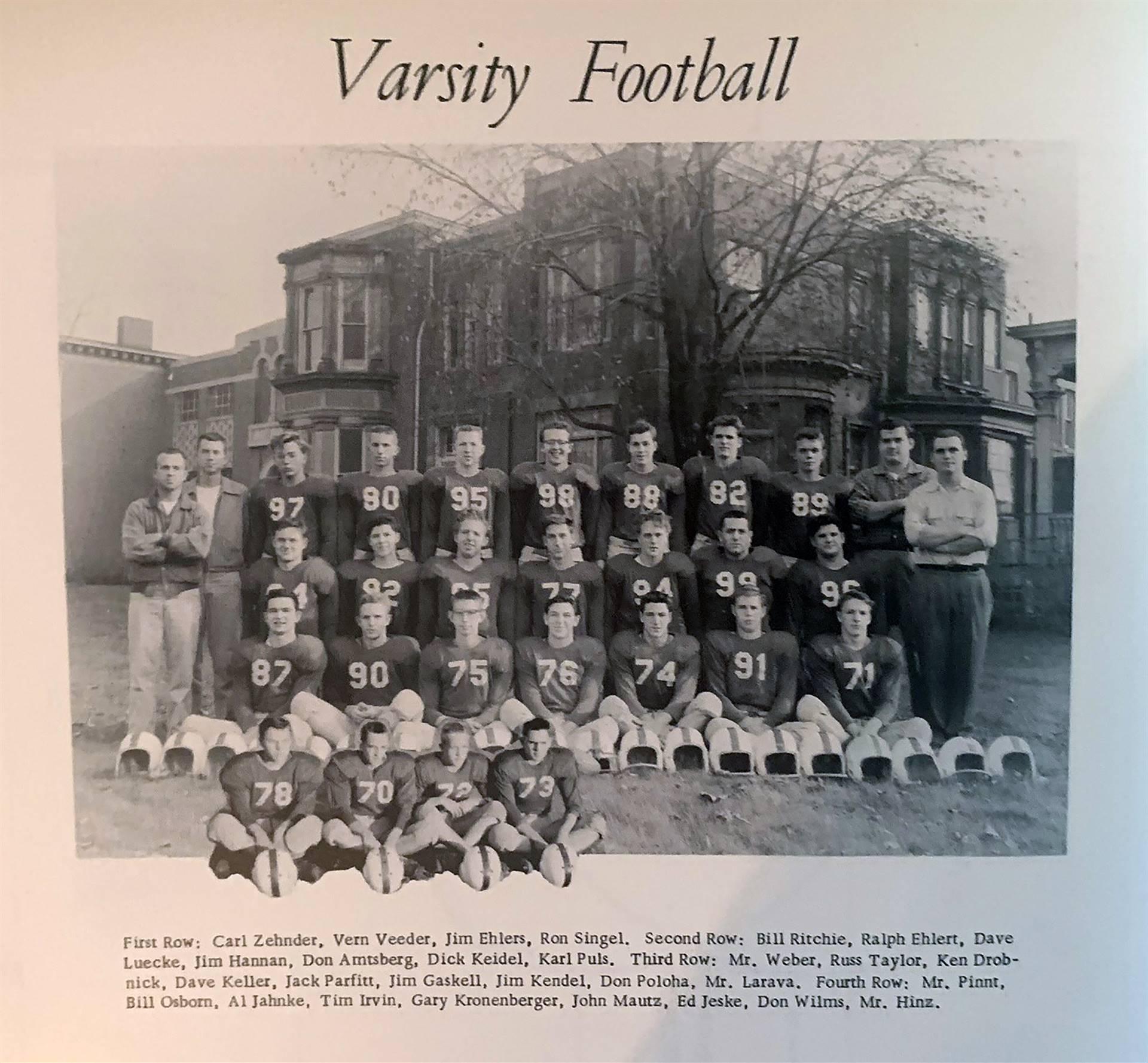 VarsityFootball57