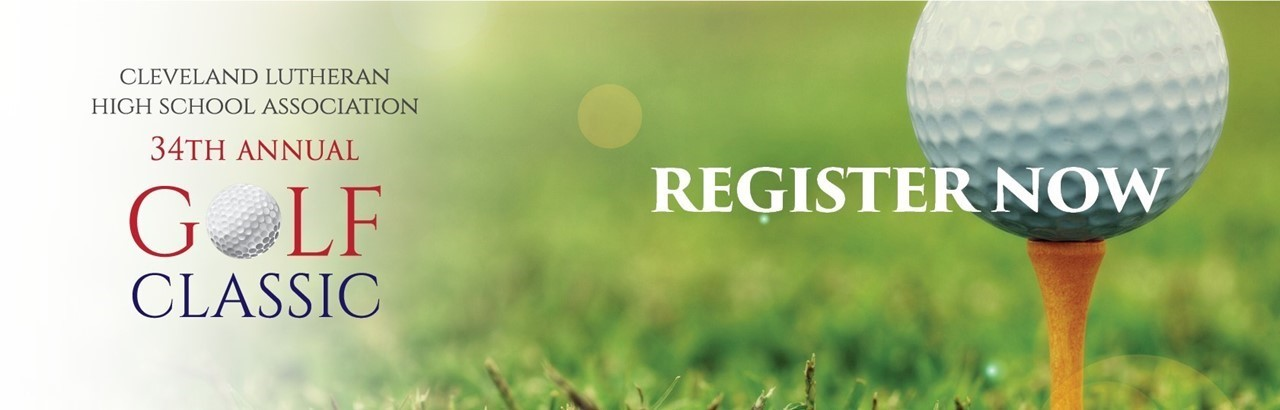 Register-Golf