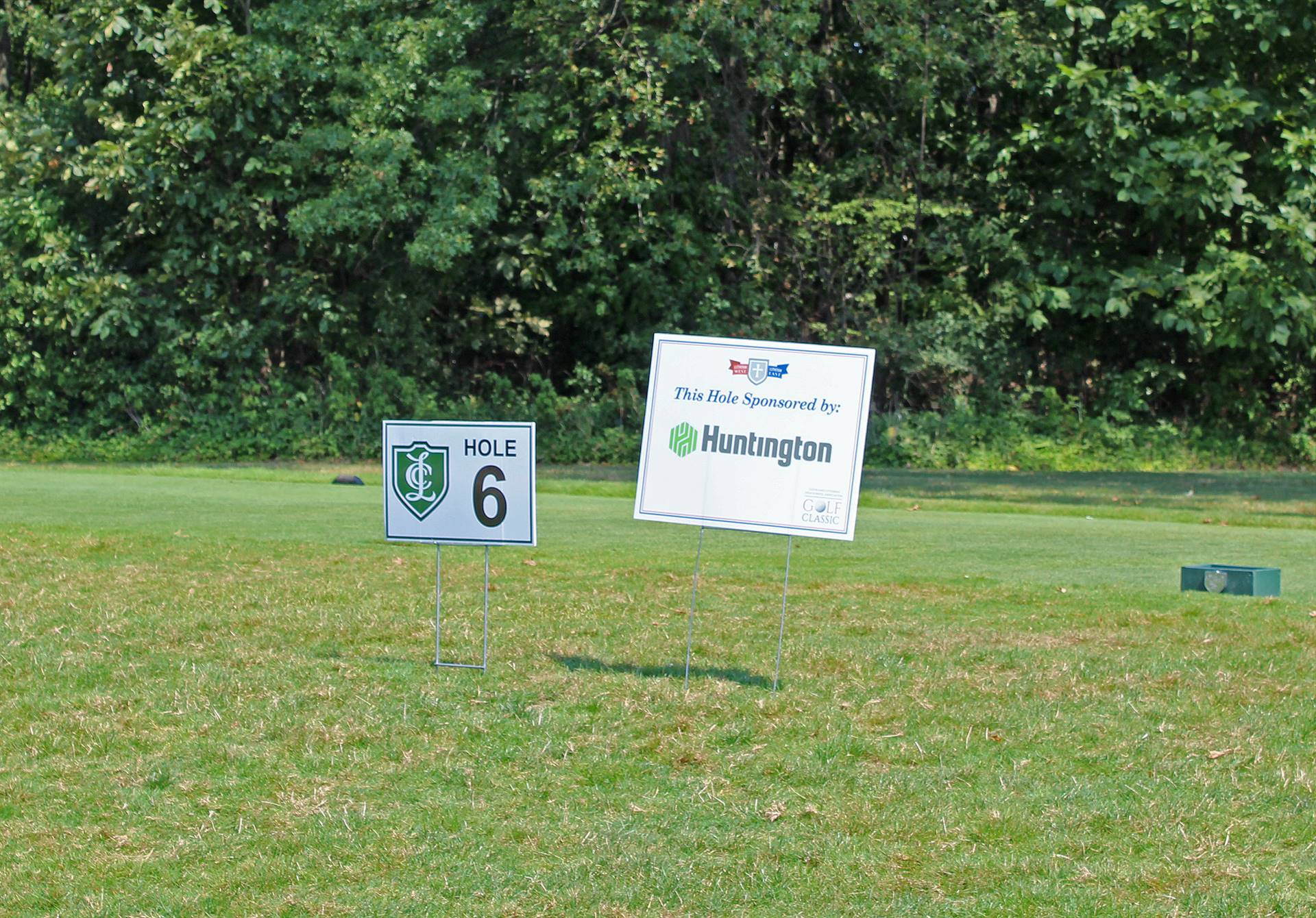 Huntington-Sponsor-Sign