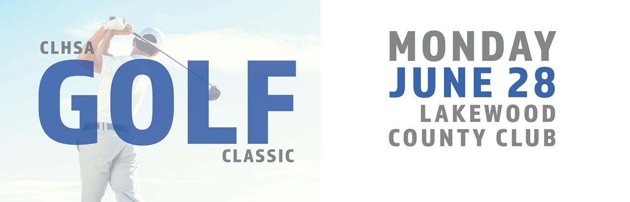 GolfClassic-2021